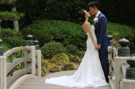 Wedding Photos 15