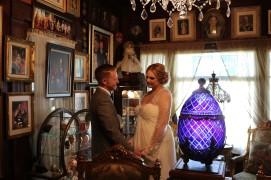 Wedding Photos 16