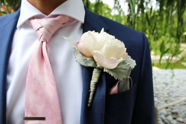 Wedding Photos 17