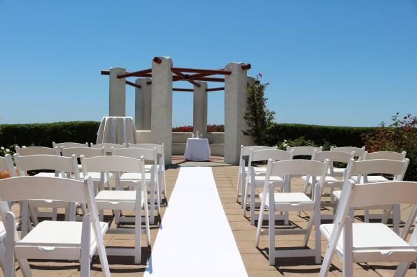 Wedding Photos 20