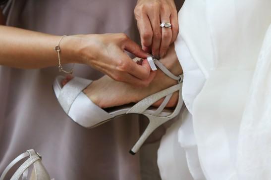 Wedding Photos 22
