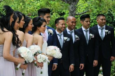 Wedding Photos 24