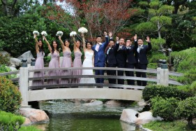 Wedding Photos 25
