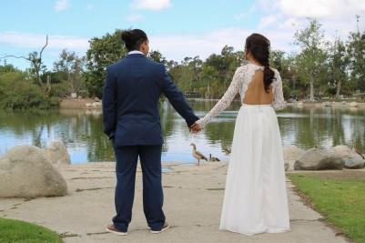 Wedding Photos 27