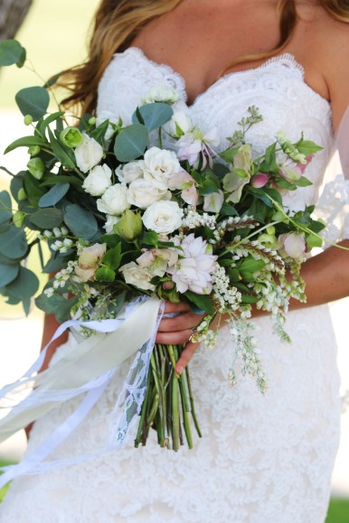 Wedding Photos 28