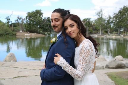 Wedding Photos 30