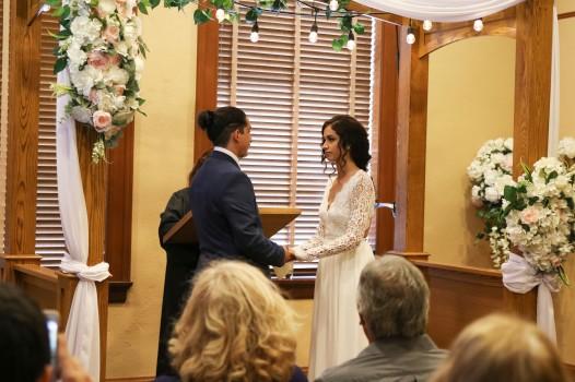Wedding Photos 34