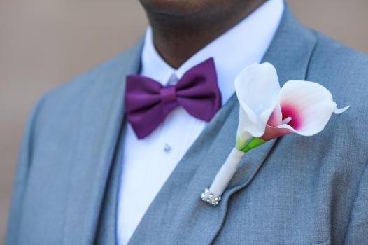 Wedding Photos 36
