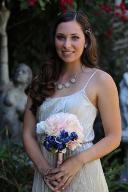 Wedding Photos 37