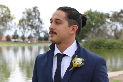 Wedding Photos 6